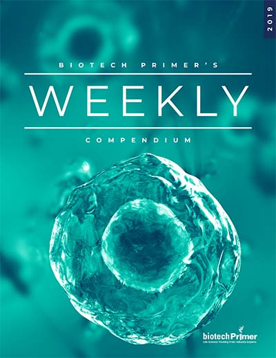 weekly compendium