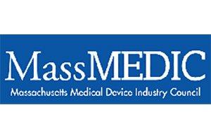 mass medic